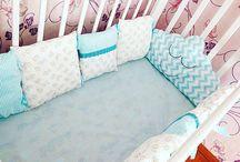 Poni pillow бортики,игрушки,мобили,подушки / всё для красоты и комфорта,уюта и радости