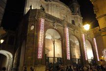 sicilia 2013
