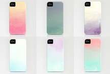 Iphone covers (i probably never gonna get but want so bad)