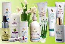 Skin Care / For Beautiful Skin