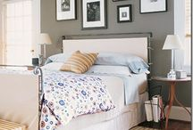 Home- Paint & Wallpaper