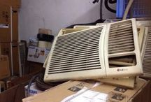 AC service centres in Jor Bagh