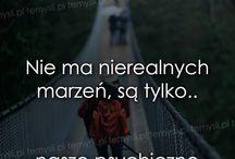 Cytaty ;3