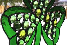 Stained glass class ideas