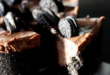 CHOCOLATE CHOCOLATE!!