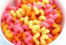 Yum Baby & Kids Foods