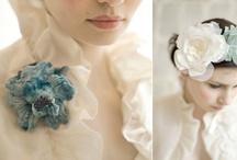 Dresses / The English Dept