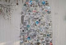Recycled objects