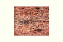 """Ilse Gradwoh / . """"Gradwohl ejercita la concreción de lo visible en términos de ocultamiento; todo sigue entonces en la esfera de lo privado: los temas, los sucesos que componen a la memoria valen por su disolución de toda consistencia, por su intangibilidad que es invisibilidad dentro de la visibilidad constitutiva de la imagen pictórica. - See more at: http://www.galeriamonicasaucedo.com/artista/ilse-gradwohl/88#sthash.DJwjDKd5.dpuf"""