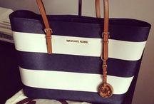 love fashion bags