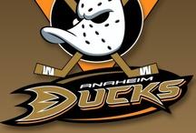 Of Ducks & Kings / by Rick De La Cruz