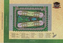 Beetle lap layout map greater noida by vertical limits