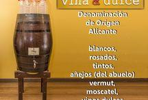 Bodega viña&dulce / Bodega de vinos y jamones viña & dulce Avda. Ausias March, 96, Elche - Tel. 637320779 (Junto antigua tienda de Puma en Carrús)  Horario:  de lunes a viernes de 9,00 a 13,45 y de 17,00 a 20,00 sábado de 9,00 a 14,00 venta de vinos a granel ( desde un litro hasta lo que quieras )
