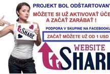 website2share