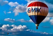 REMAX, RE/MAX, RE/MAX COMMERCIAL, REMAX COMMERCIAL LOGOS AND IMAGES / REMAX AND RE/MAX IMAGES, BRANDING REMAX AND RE/MAX COMMERCIAL