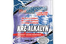 Need An Extra Muscle Pump? These Creatine Supplements Can Help!