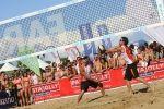 #sports #nets