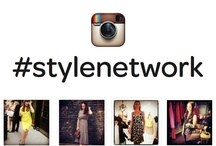 Show Us Your Style #Competition / Fancy winning 2 VIP tickets and £250 cash to spend at our next event on Saturday 27th April at The Roof Gardens? Just post a photo in your most stylish outfit to Instagram and add the hashtags #buymywardrobe #stylenetwork and #VIP. We will select one   Snap yourself in your most stylish outfit, post it to Instagram and tag your photos with @buymywardrobe and the hashtags #buymywardrobe #stylenetwork and #VIP.   / by BuyMyWardrobe
