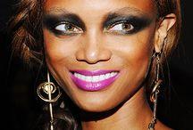 brutti make-up