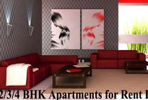 Flats for Rent / Kumar Linkers (8010750750) 2/3/4 bhk flats for rent in east Delhi, residential flats for rent in Noida, flats for rent in Ghaziabad, house for rent in noida, apartment for rent in delhi http://kumarlinkers.in/flats-for-rent.html