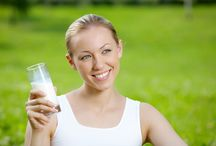 Sağlığımız için süt / Süt içmemiz 8 önemli neden! http://www.sofra.com.tr/fotohaber/haberfotohaber/sut-icmemiz-icin-8-onemli-neden-535418313185?totalCount=9