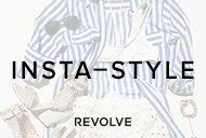 INSTA-STYLE / by REVOLVE (revolveclothing.com)