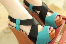 fahsion winter shoes