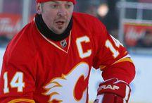 NHL  / Oldies