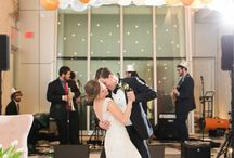 Wedding Ideas We LOVE! / Keeping our brides up to date on national wedding ideas across the internet.