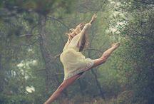 dance id