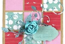 Cards / by Belinda Fabian