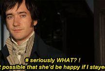 Austen i spółka