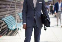 Stylishly stylish