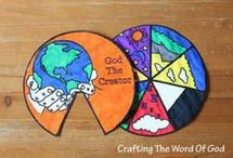 Kids biblestudy