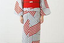 amaterasu omikami inspiration / costiume inspiration