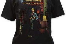 Classic Rock / Let Rock live on with our Classic Rock tees