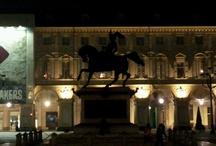 Turin photos (Italy)