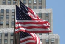 Bandiere end Places / Bandiere e vessilli storici
