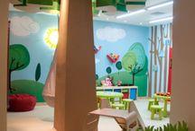 Children's Ministry / children's ministry decor, children's church, children's ministry crafts, curriculum for sunday school