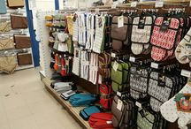 Under New Ownership / Have you seen us lately? There are some BIG changes going on! We're renovating our stores and bringing in more styles/ savings than ever before! Visit us online at www.marburn.com for a sample of what we have. *New website under construction and coming soon*
