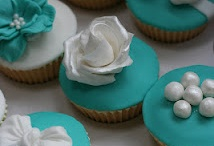 Desserts: Cake,Cupcakes,Cheesecakes   / by Jenny Sevy