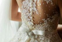 Wedding Ideas / by Denise Gormely