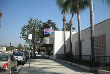 Veterans Thrift Store, Pomona / Veterans Thrift Store 1190 S. Garey Ave. Pomona, CA 91766 p: 909.623.0796 f: 909.620.4030 info@ecothrift.com Mon-Sat: 9AM to 8PM Sunday: 10AM to 5PM