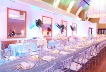 Wedding & Event Rentals {TPM}