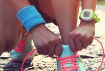 Fitness Hack