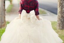Final Wedding Decisons / The decisions I have made for my wedding 12/31/2015!!!