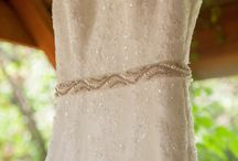 CM | All About the Details / The special details that make a wedding special