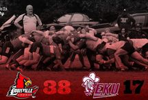 UofL Rugby