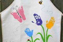 Mothersday Craft Ideas