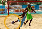 oyun oynanacak siteler / www.oyunoynaaraba.com/oyunlar1